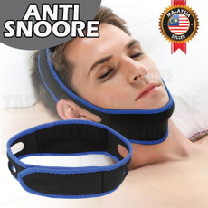 stopper, Adjustable, snore, snoring