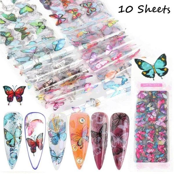butterfly, Beauty Makeup, art, Beauty