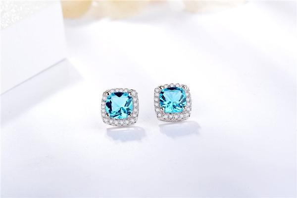 Jewelry, Stud Earring, wedding earrings, Wedding