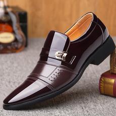formalshoe, mensbusinessshoe, leather shoes, Formal Dress