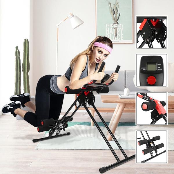 Machine, loseweightmachine, Waist, Fitness