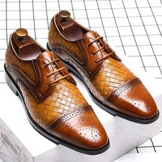 dress shoes, formalshoe, mensbusinessshoe, leather shoes