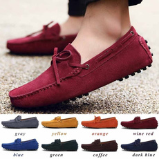 casual shoes, Flats & Oxfords, Soft and comfortable, Flats shoes