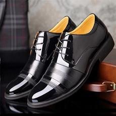 Shoes, formalshoe, Fashion, mensbusinessshoe