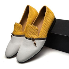 dress shoes, formalshoe, leather shoes, casual shoes for men