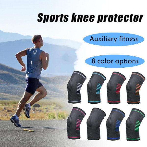 Hiking, Outdoor, kneeguard, Sports & Outdoors