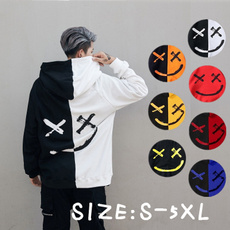 Couple Hoodies, Fashion, Fleece Hoodie, Fashion Hoodies