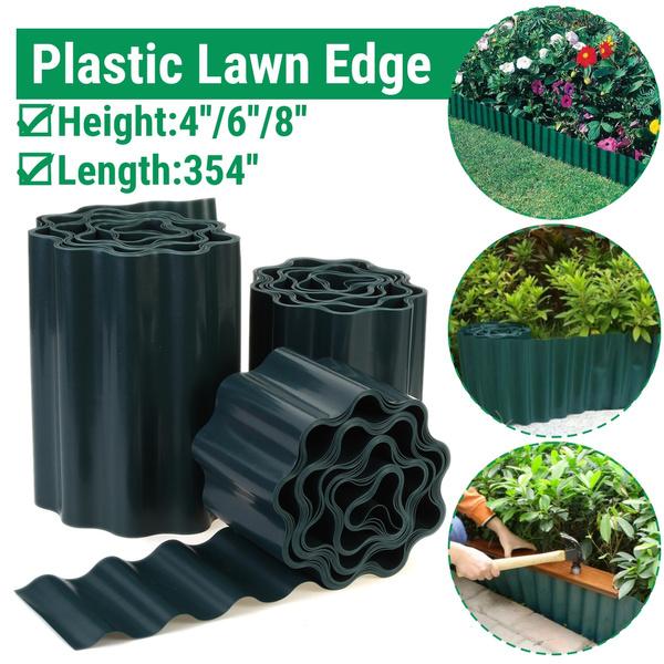 Flowers, separatebelt, Garden, Gardening Supplies