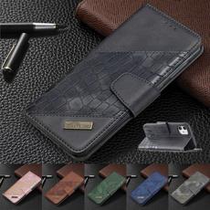 case, Galaxy S, samsunga51a71case, iphone