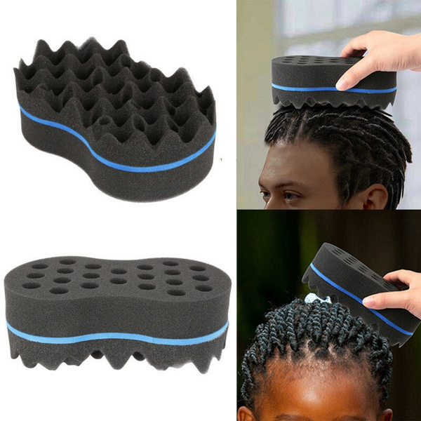spongecleaner, hair, hairbeautytool, barberhairbrush