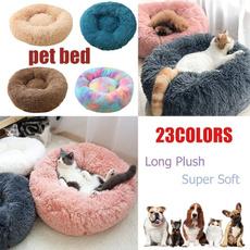 catsaccessorie, dogkennel, Winter, Pets