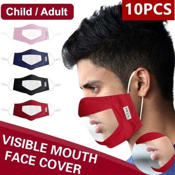 kidsmask, mouthmask, visiblemask, protectivemask