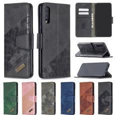 iphone 5, Luxury, samsunga71case, iphone6scase