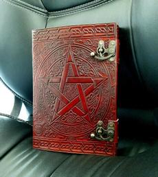 Beautiful, sketchbook, Witch, wicca