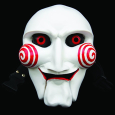 Cosplay, Halloween Costume, boutique, Masks