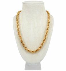 buy, shopping, Chain, 14k Gold