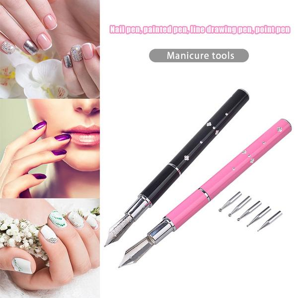 Nails, Design, Beauty tools, 141cm