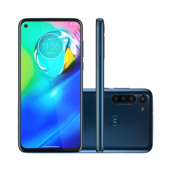 id229, namesmartphonesdesbloqueado, Smartphones, Motorola