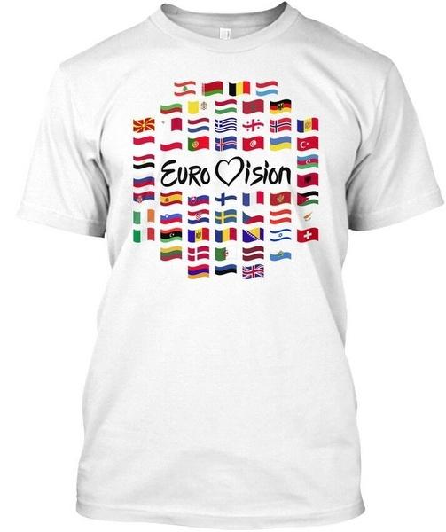 Summer, Shirt, unisex, Creative