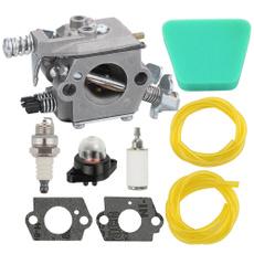 stringtrimmerpartsacc, outdoorpowerequipment, lawnmower, carbcarburetor