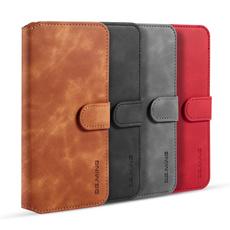 case, samsung leather case, samsungm21, samsunga71