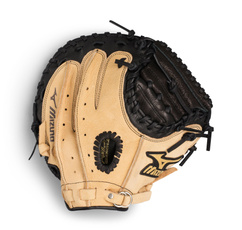 mizuno, ballglove, Baseball, Hobbies