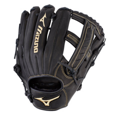 ballglove, Baseball, Hobbies, mizuno