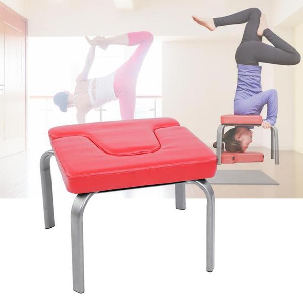 yogakit, Yoga, Fitness, headstand