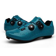 Mountain, Sneakers, Fashion, Bicycle