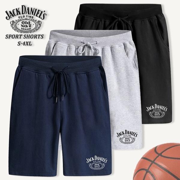 runningpant, Trousers & Shorts, Shorts, mensjoggingpant