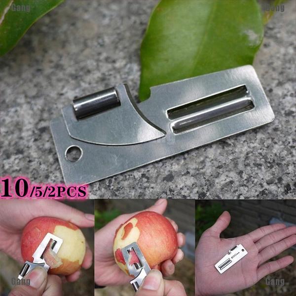 Mini, Outdoor, Pocket, Tool