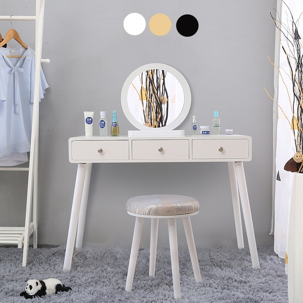 Home & Kitchen, vanitytable, Home, bedroomsupplie