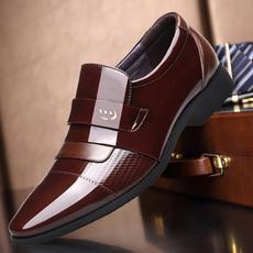 formalshoe, Fashion, mensbusinessshoe, leather shoes