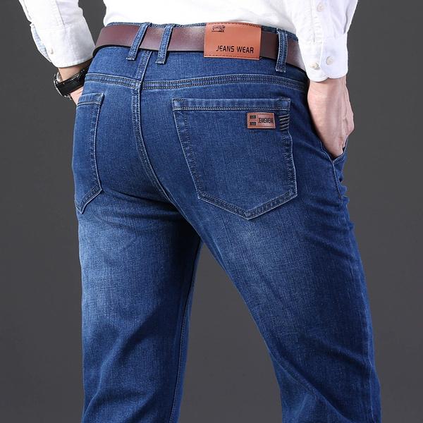 men jeans, Men, herenjean, pants