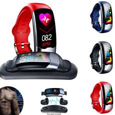 Heart, smartwristwatch, Sport, Monitors