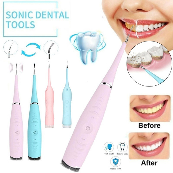 electricdentalcleaner, toothstainscleaner, ultrasonicdentalscaler, scalerelectricdental