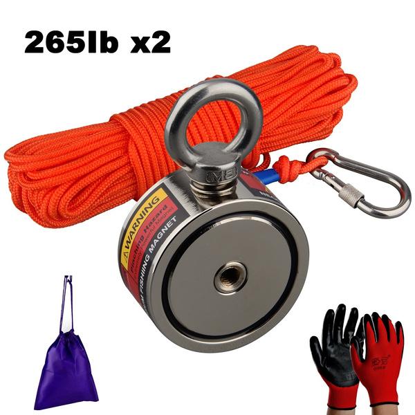 strongfishingmagnet, Hobbies, powerfulmagnet, recoverymagnet