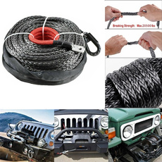 Outdoor, Cable, Jeep, Cars