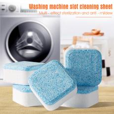 removerdeodorant, effervescentspray, Laundry, Tablets