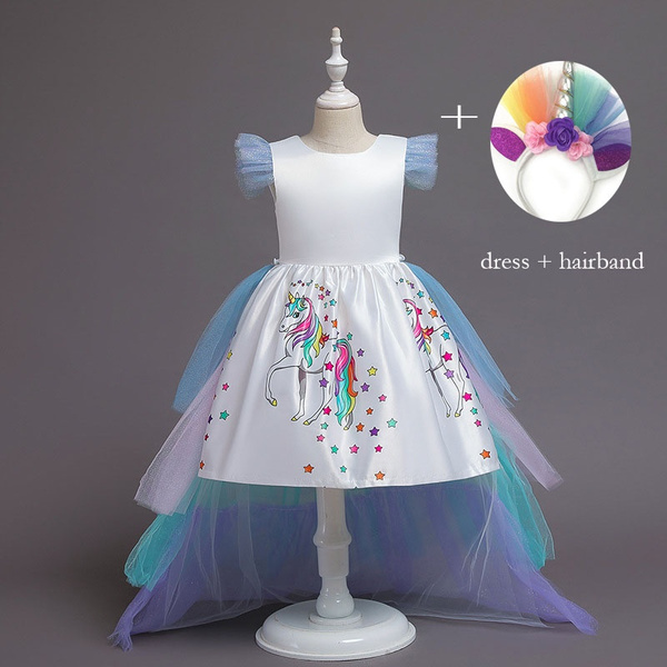 Sleeveless dress, girls dress, Cosplay, Princess