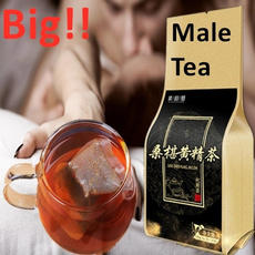 Sex Product, Chinese, thickeninggrowth, Tea