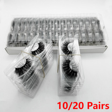 Eyelashes, False Eyelashes, Fashion, eye