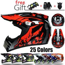 motorcycleaccessorie, Helmet, Bicycle, capacete