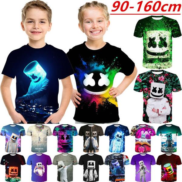 Funny T Shirt, Dj, girltshirt, Tops