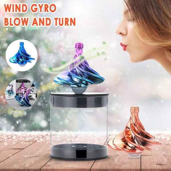 Toy, based, giftsforchildren, gyro