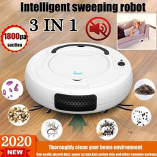 cleaningrobot, aspirateurrobot, sweepingmachine, house