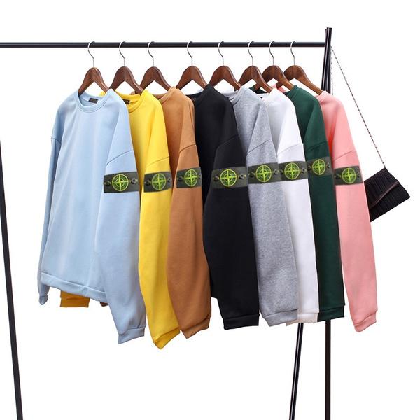Fashion, Cotton, Shirt, Sleeve