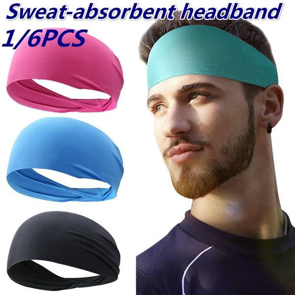 Head, Wool, Yoga, Sports & Outdoors