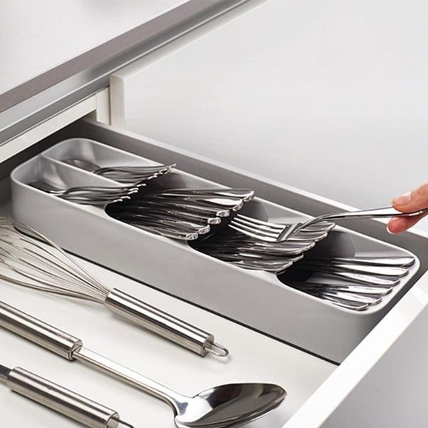 Box, cutleryorganizer, Kitchen & Dining, Storage