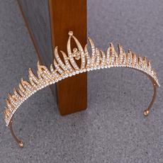 Wedding, pageant, Jewelry, Wedding Accessories
